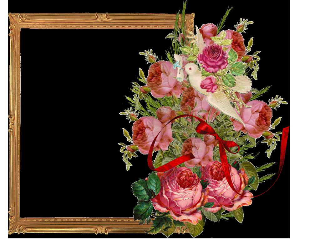 http://img-fotki.yandex.ru/get/5604/svetlera.c/0_4f81d_350e691d_orig.png