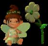 Куклы 3 D. 3 часть  0_53295_81328056_XS