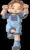 Куклы 3 D. 3 часть  0_532d9_640e6e65_XS
