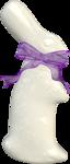 «ZIRCONIUMSCRAPS-HAPPY EASTER» 0_53ec1_4e375fca_S