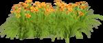 «ZIRCONIUMSCRAPS-HAPPY EASTER» 0_53ec7_bed16cd3_S