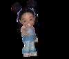 Куклы 3 D. 4 часть  0_54057_3dba088a_XS