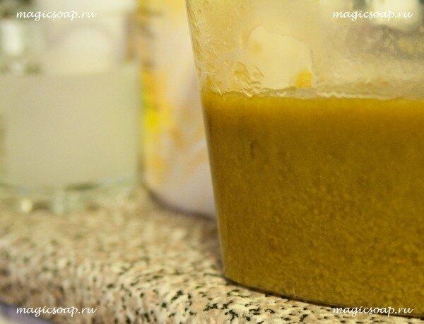 антибактериальное, противоугревое, мыло для жирной кожи, мыло для проблемной кожи, от псориаза