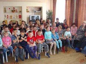 Во Владивостоке могут закрыть социально-реабилитационный центр