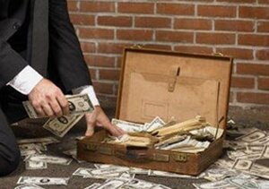 Чиновник из Находки обвиняется в присвоении 83 миллионов рублей