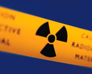 В Приморье сохраняются повышенные меры радиационной безопасности