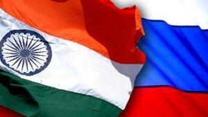 В субботу во Владивостоке пройдет фестиваль индийской культуры