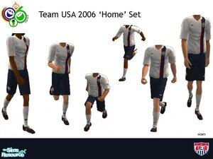 Спортивная одежда - Страница 5 0_72018_4e3fbf4f_M