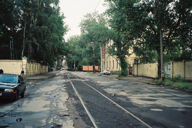 Закрытые линии.  Подвижной состав.  Схемы.  Маршруты.  Поиск.  Трамвайные линии.  Главная.