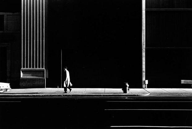Light and shadow, Ray K. Metzker, RIP80.jpg