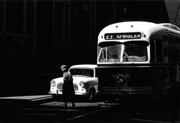 Light and shadow, Ray K. Metzker, RIP1280.jpg