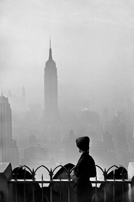 USA. New York. 1955.jpg