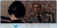 МЫ. Верим в любовь / W.E. (2011/DVDRip)