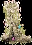 MRD_Toe-Tally-Faerie-magic pink tree.png