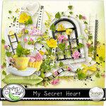 My_Secret_Heart