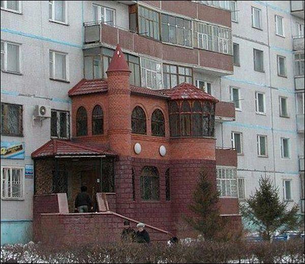 http://img-fotki.yandex.ru/get/5605/130422193.e4/0_75ebc_27a05eb9_orig