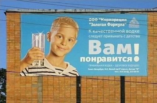http://img-fotki.yandex.ru/get/5605/130422193.e5/0_75ee4_f9cdad25_orig