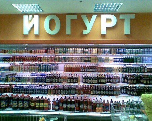 http://img-fotki.yandex.ru/get/5605/130422193.e5/0_75ef8_f9aab073_orig