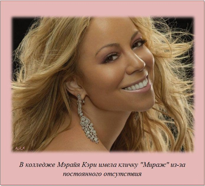 http://img-fotki.yandex.ru/get/5605/130422193.e8/0_7603a_1e9f32b1_orig