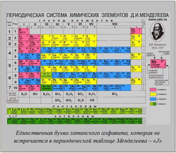 http://img-fotki.yandex.ru/get/5605/130422193.e8/0_7603b_4f57705a_orig