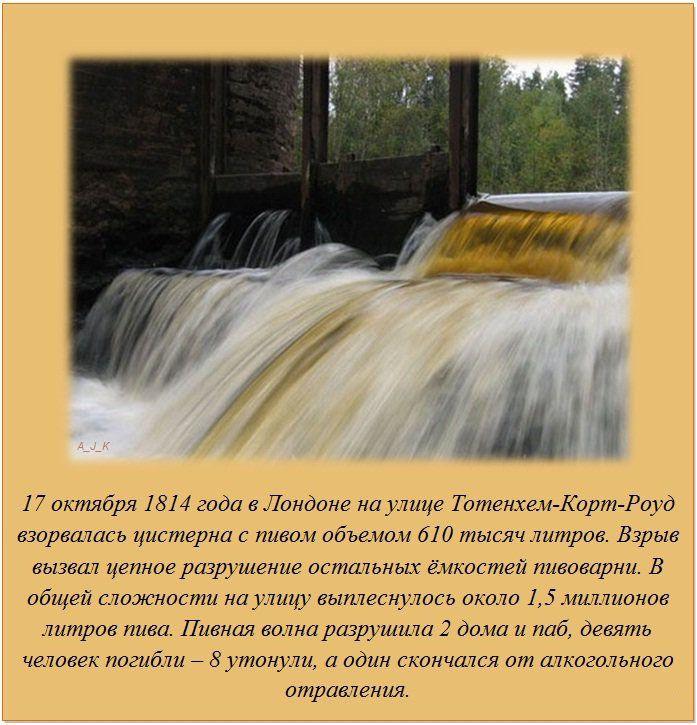 http://img-fotki.yandex.ru/get/5605/130422193.e8/0_7603e_2a65f0c_orig