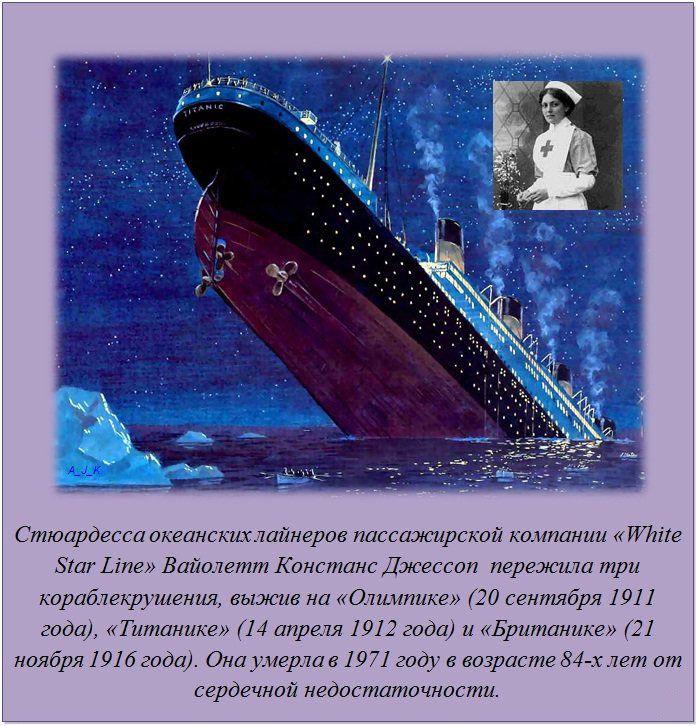 http://img-fotki.yandex.ru/get/5605/130422193.e8/0_76045_a3c976e3_orig