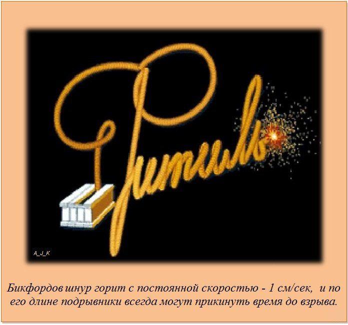 http://img-fotki.yandex.ru/get/5605/130422193.e9/0_7606b_ee7d7368_orig