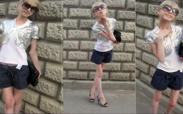 http://img-fotki.yandex.ru/get/5605/130422193.ea/0_76181_474e1db6_orig