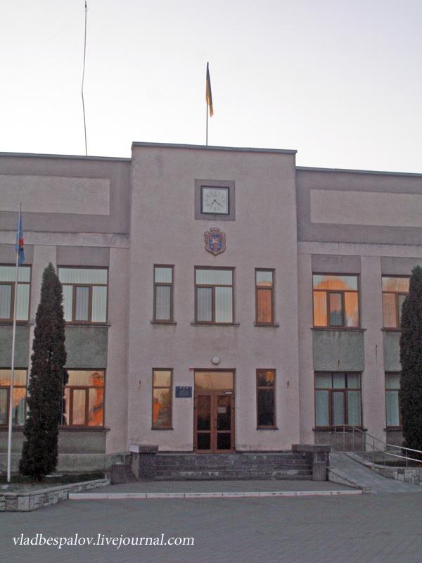 2015-10-31 Жмеринка_(29).JPG