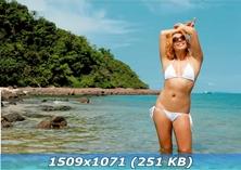 http://img-fotki.yandex.ru/get/5605/13966776.9e/0_7b433_b7288b4e_orig.jpg