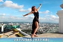 http://img-fotki.yandex.ru/get/5605/13966776.9e/0_7b43d_ef5fe353_orig.jpg