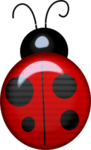 ScrapTK_LadyBug-mini-element5.png