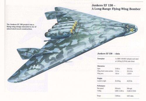 Самолет-разведчик совершит полет над Россией