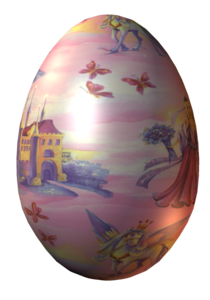 R11 - Easter Eggs 2015 - 042.png