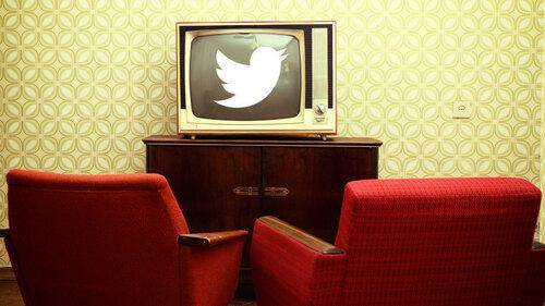 twitter-tv-video-ss-1920-800x450.jpg