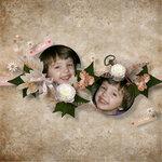 «SweetnessofLove» 0_820aa_4dcc39a7_S