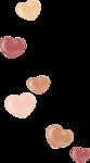 «SweetnessofLove» 0_820da_799b94f8_S