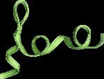 «Play In Green» 0_82118_7690cbf5_S