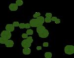 «Play In Green» 0_82135_2eec3c9b_S