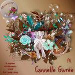 «can.givree»  0_822f6_877310b5_S
