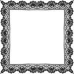 element54_kittyscrap.png
