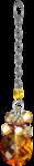 element88_ks.png