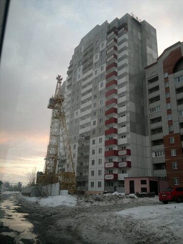 http://img-fotki.yandex.ru/get/5605/31071681.1/0_71590_b40c59af_L.jpg