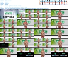 http://img-fotki.yandex.ru/get/5605/322339764.1f/0_14d1c6_2eed2ca9_orig.jpg
