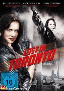Lost in Toroto (2001)