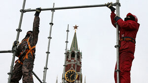 фото: «Известия»/Владимир Суворов