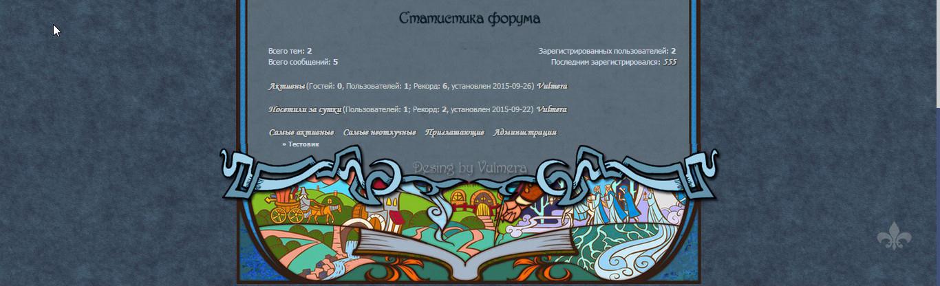 https://img-fotki.yandex.ru/get/5605/51498412.c8/0_bf0f0_3389ff3_orig.jpg