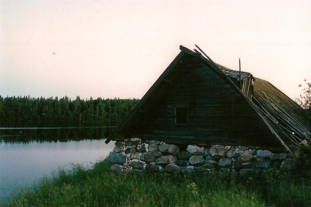 Solovki-2003_105.jpg