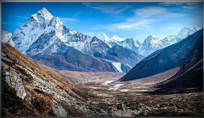 Дорога в Гималаях (7).JPG