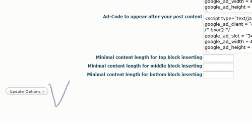 0 809f2 52420bb6 L Как я вставляла рекламный блок в статью на сайте